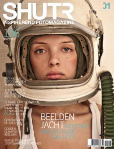 SHUTR01_2013_cover